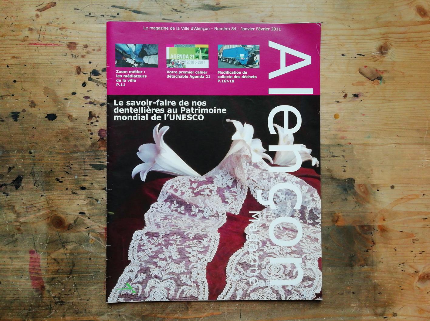 Bdesmettre-magazinevilleAlençon84