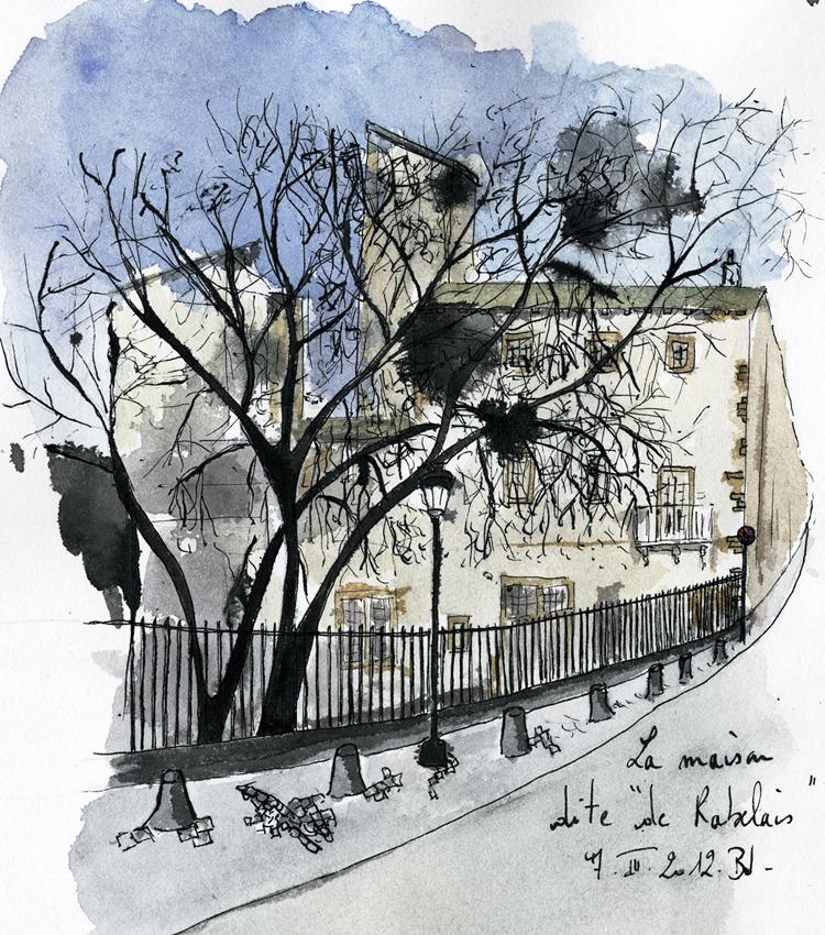 002-Metz-maisonrabelais