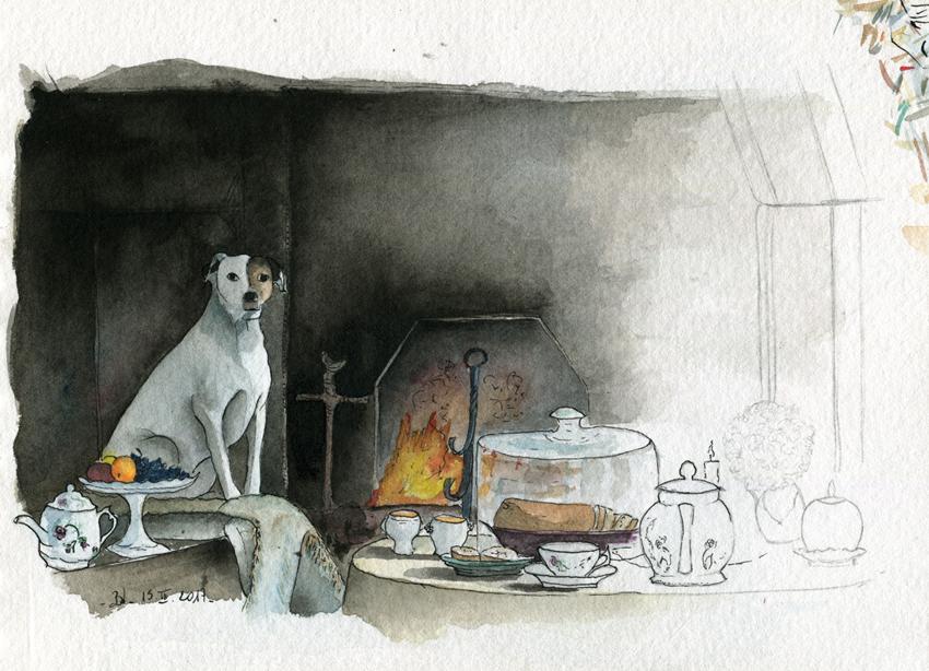 017-Un thé au coin du feu002