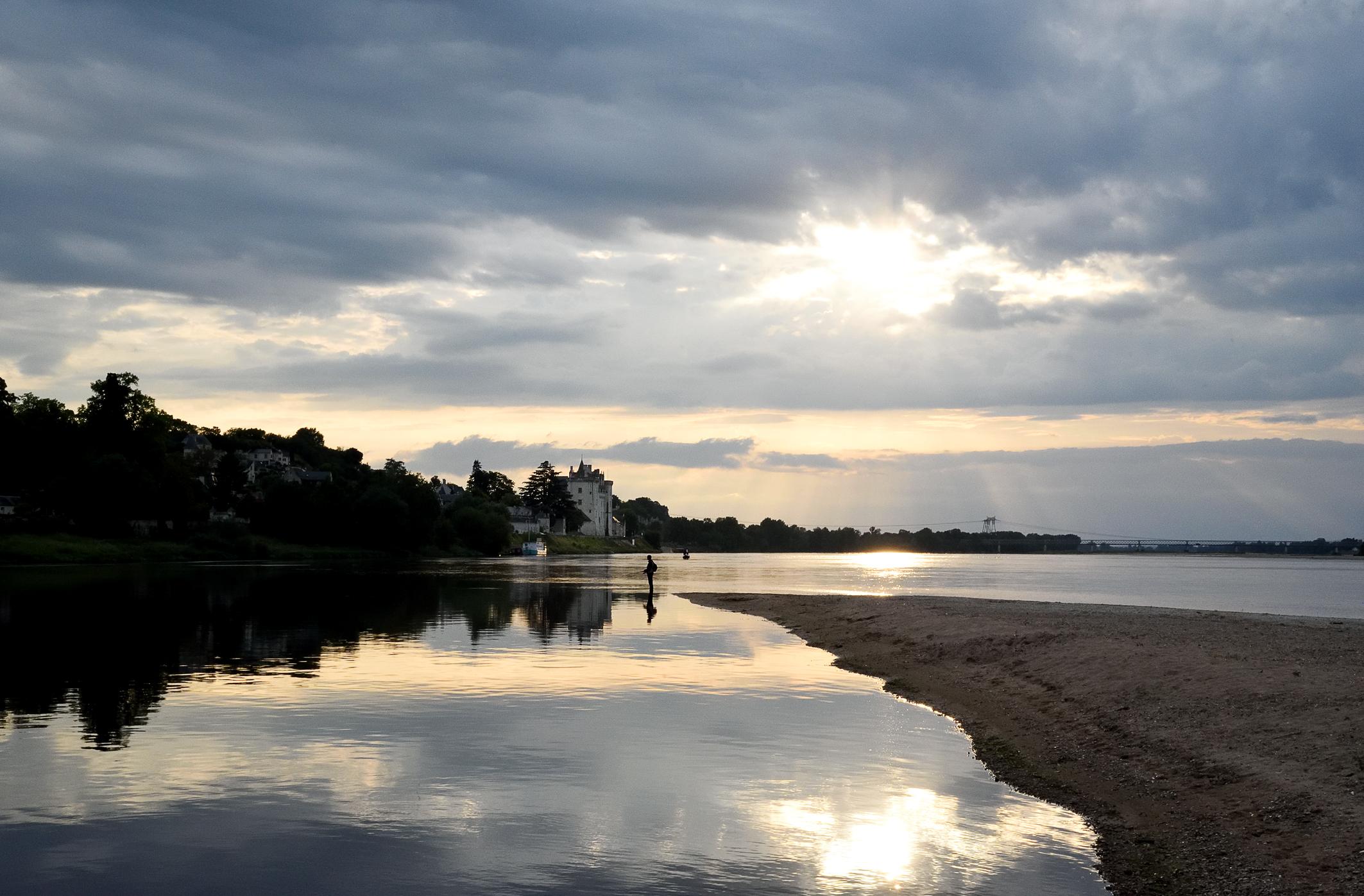 Paysages-Loire-Montsoreau-015
