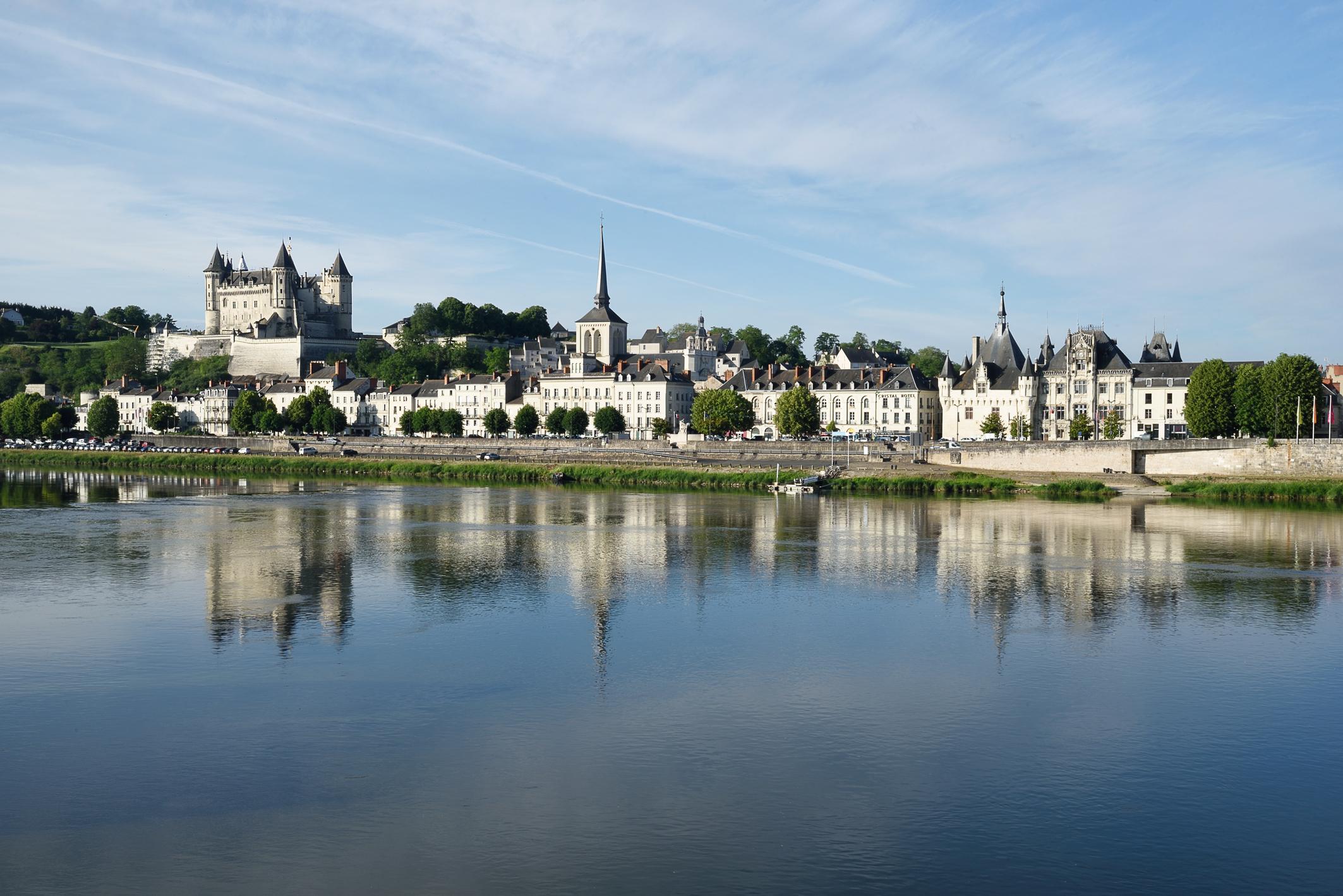 Paysages-Loire-Saumur-016