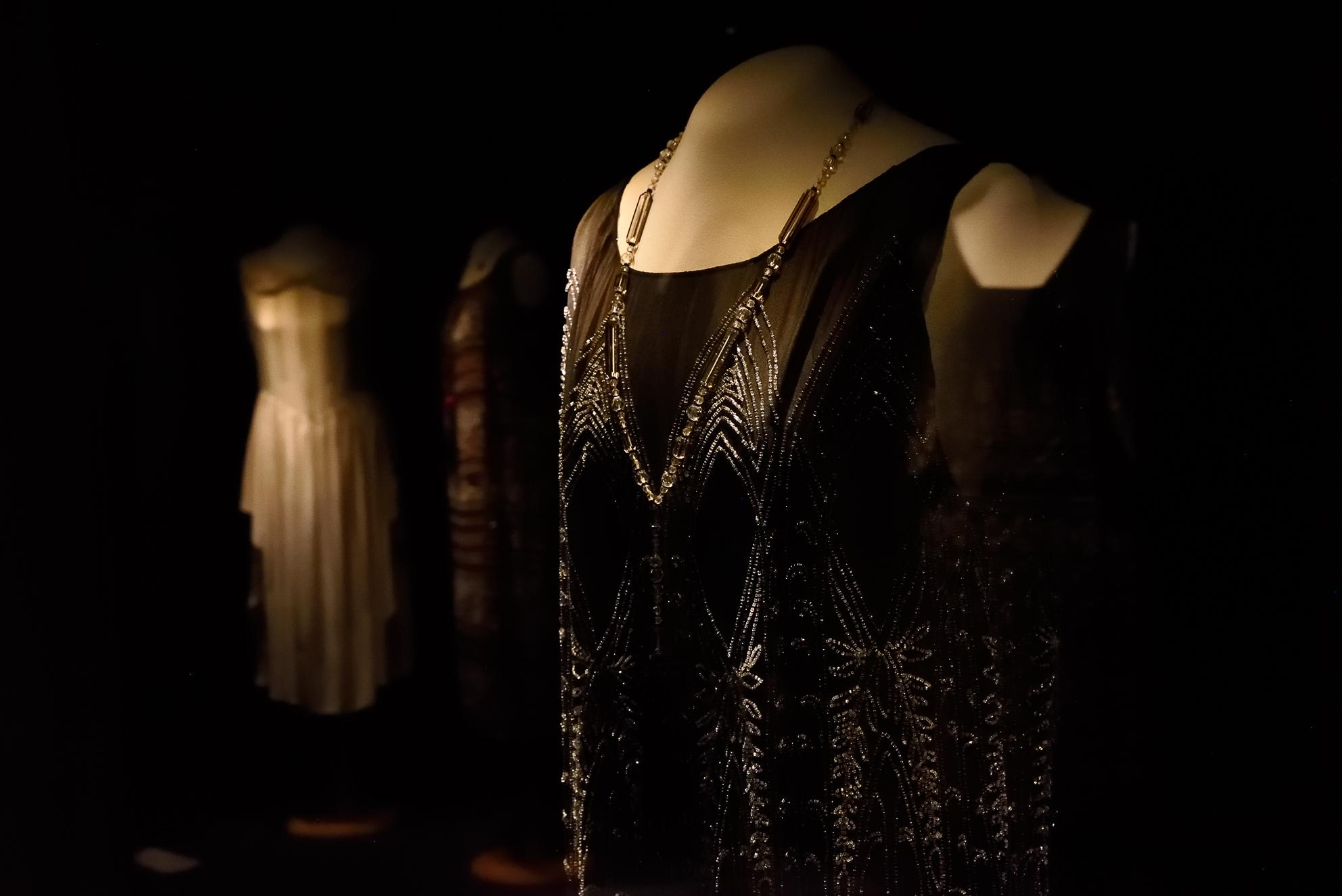 musée de la mode – Albi – Bdesmettre