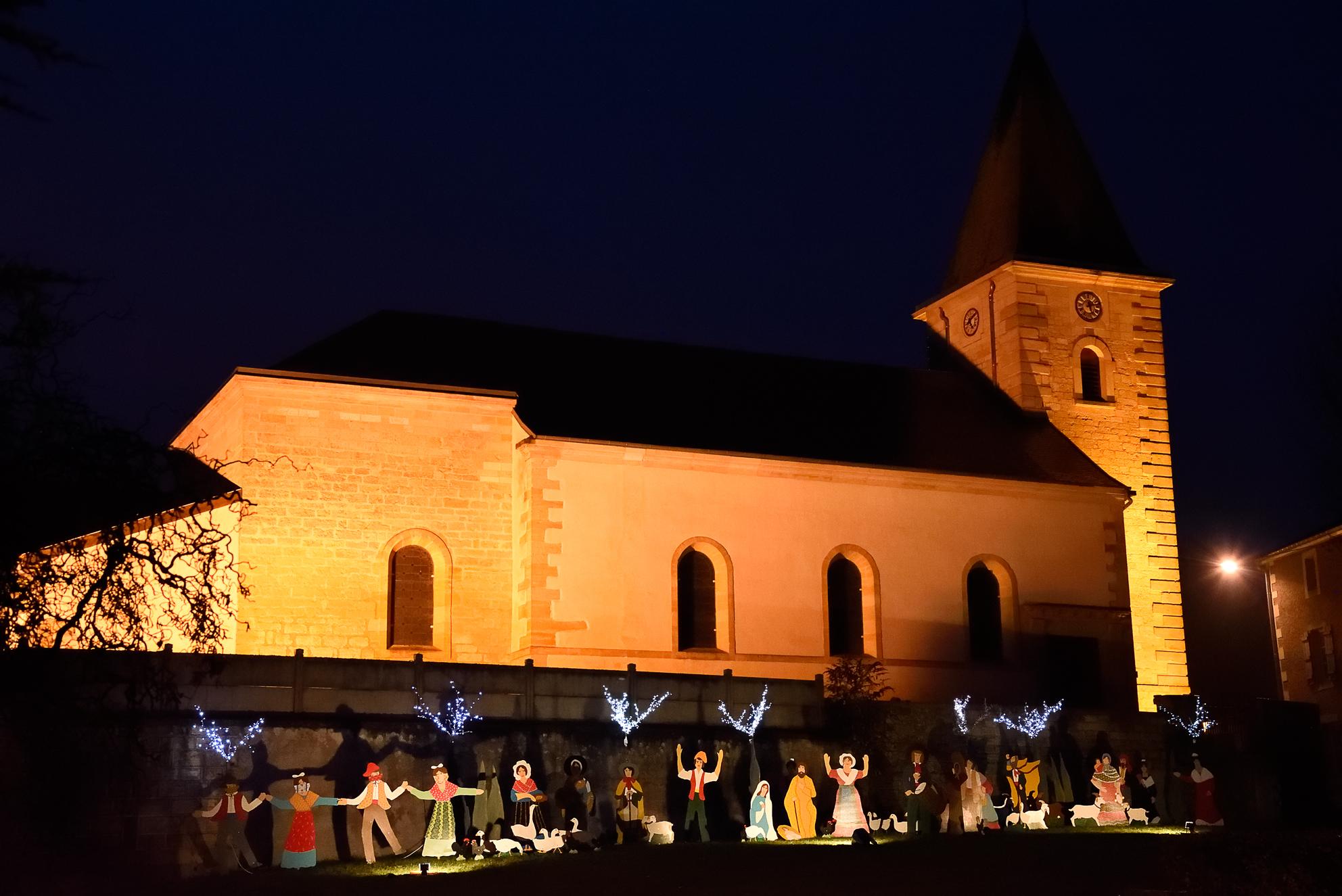 Meuse-Muzeray-creches-Bdesmettre