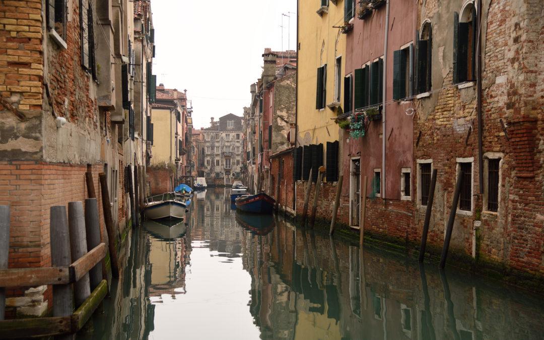 Venise-078Bdesmettre