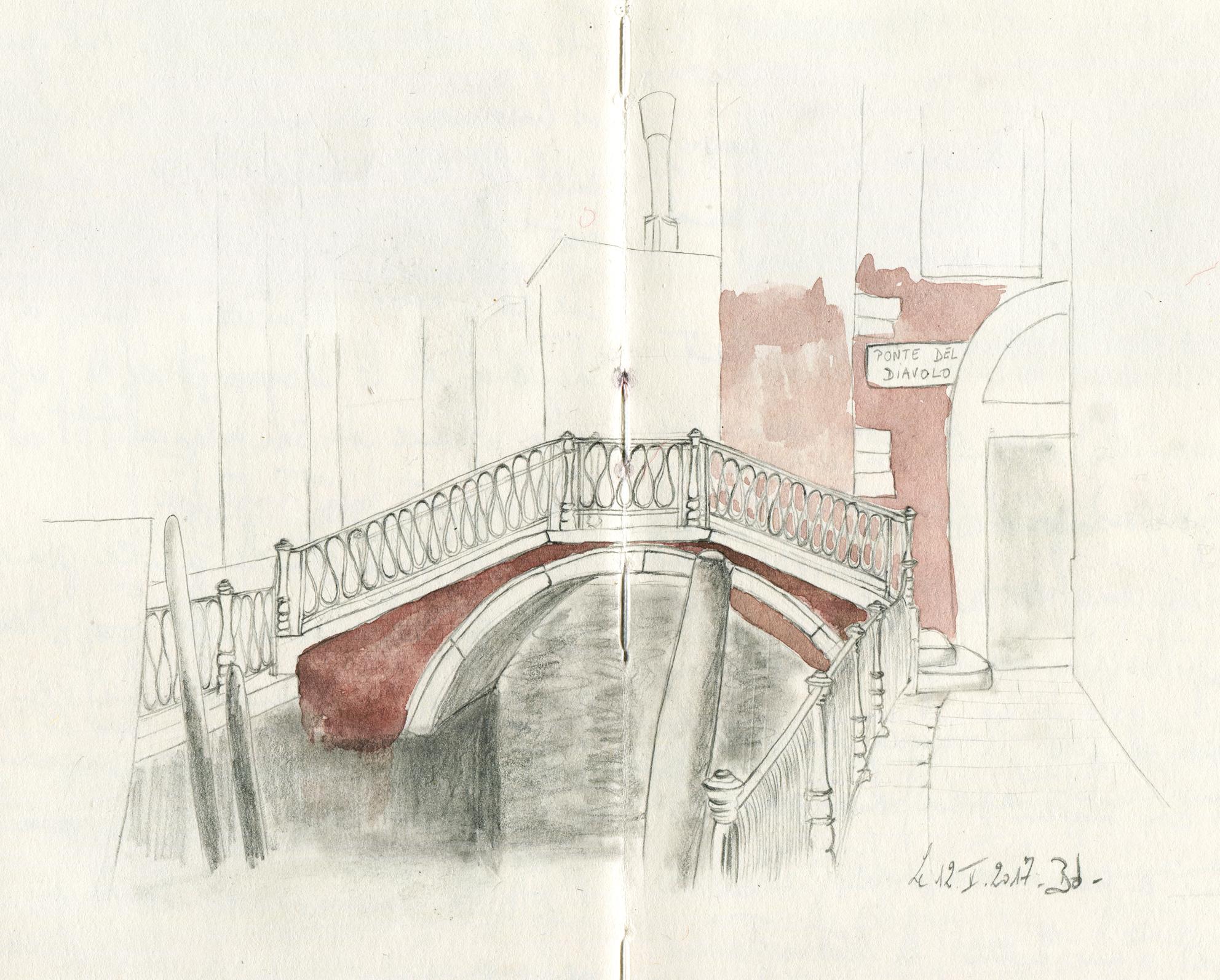 Venise-Castello013-Bdesmettre