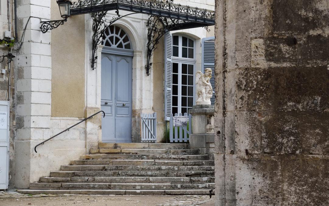 Un grand week-end à Bourges – 2